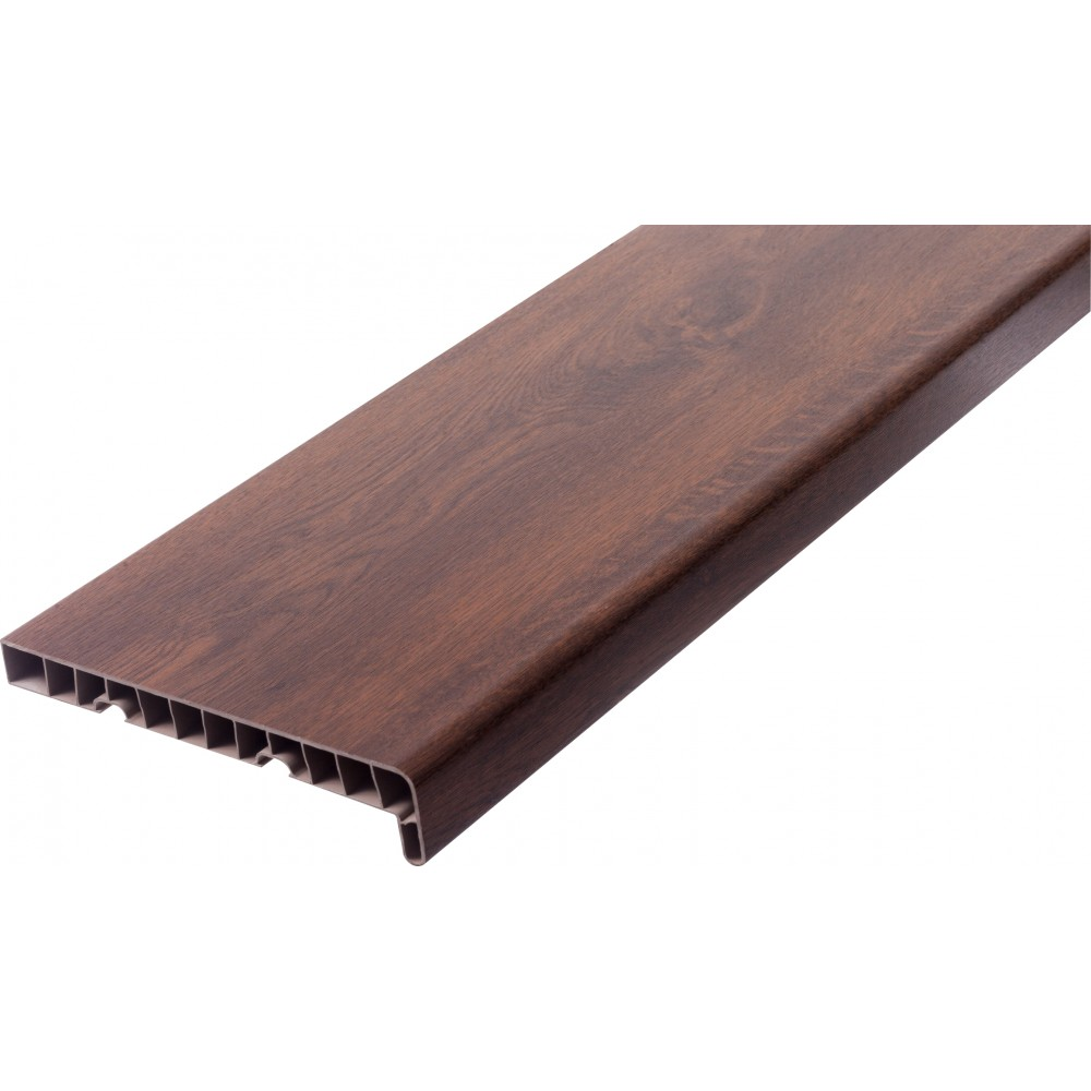 Glaf PVC Nuc