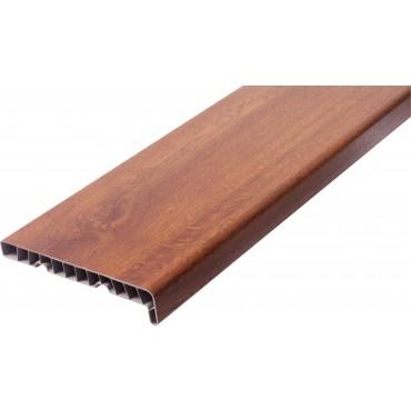 Glaf PVC Stejar...