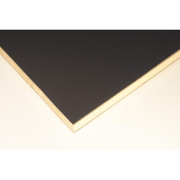 PANEL COLOR (INTERIOR) 1300 x 3000 x 24 MM